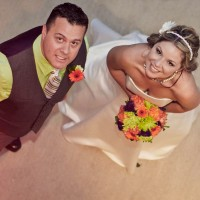 110 200x200 Weddings